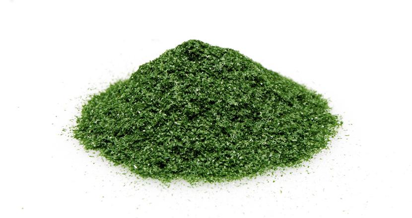 国産アオサ粉(微粉末)